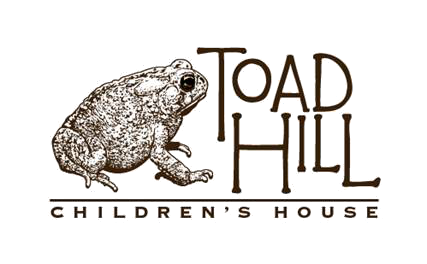Toad Hill Children's House